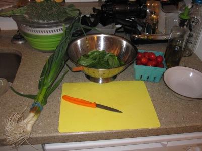brushettatoppingingredients