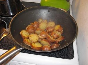 fryingpotatoes