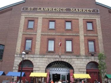 stlawrencemarket