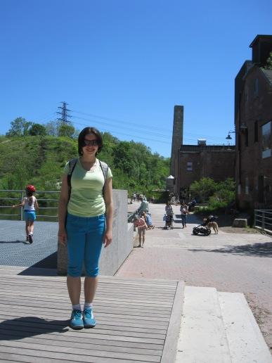 brickworks3