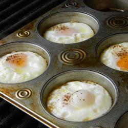 eggsgrill